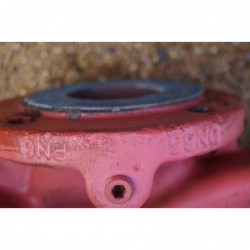 image: Pompa Grundfos UPC 65-60  UPSD 65-60/2F+ Gwarancja