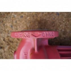image: Pompa Grundfos UPE 40-120 + GWARANCJA