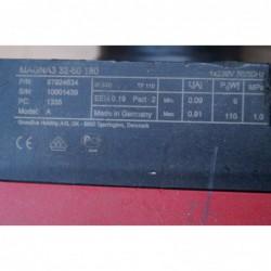 image: Pompa C.O. Magna 3 32-60 180 +GWARANCJA