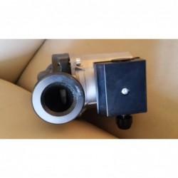 image: Umwälzpumpe Pumpe Wilo RS 30/7-3 NEU   GARANTIE