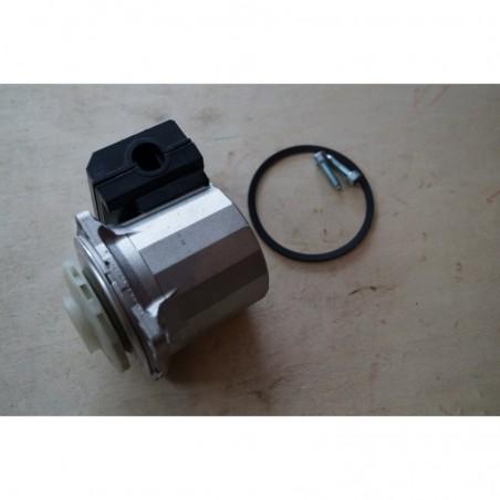 image: Silnik serwisowy do pompy Wilo x/4-3