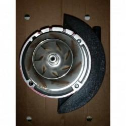 image: Pompa Grundfos UPE Magna 50-60 F nowy silnik serwisowy/głowica