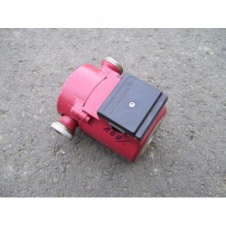 image: Pompa C.W.U. Grundfos UP 20-45 N 150 400V 3 fazowa