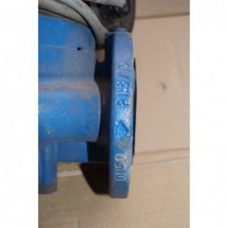 image: Pompa LFP 50POs60A/B