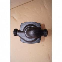 image: Pompa Grundfos Alpha2 15-60 130
