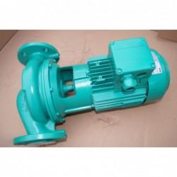 image: Pompa WILO IPn 40/160-2.2/2-G8 , 2,2kw , 2850u/min
