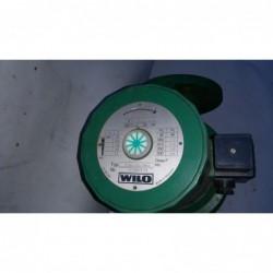 image: Pompa Obiegowa Wilo P 80/125r PN10 3~400V jak Top-s 80/10 lub Grundfos UPS 80-120