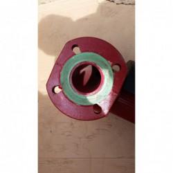 image: Pompa Obiegowa Grundfos MAGNA 65-120 F Nr.96504873