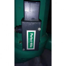 image: Pompa Wilo P 100/160r  400V z gwarancją