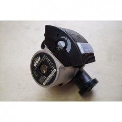 image: Pompa Grundfos Alpha+ 25-60 180 +GWARANCJA