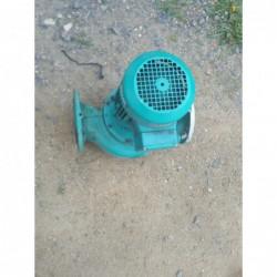 image: Pompa Wilo IPL 100/160 1,1 /4-SP-G12