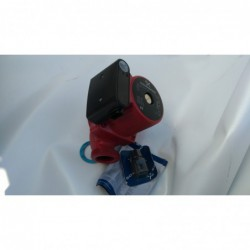 image: Pompa Grundfosa UPS 32-25 180 nowa z gwarancją