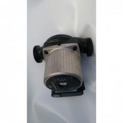 image: Pompa Grundfos UPS 32-80 180 +GWARANCJA