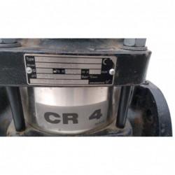 image: Pompa Grundfos CR4-30 A-F-ABUBE