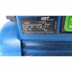 image: Pompa membranowa do mocznika AdBlue FMT Swiss AG 25280