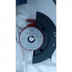 image: Pompa Grundfos UPE Magna 32-120 F N