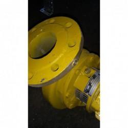image: Pompa Cyrkulacyjna Grundfos UMT 80-60 A-F-Z-BUBE