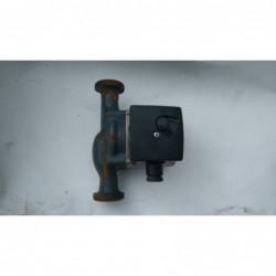 image: Pompa Obiegowa Grundfos UPS 25-40 180 WYPRZEDAŻ