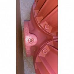 image: Pompa Obiegowa Grundfos UPC 32-30 upsd 32-30 f