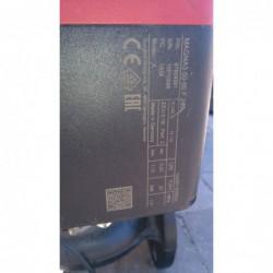 image: Grundfos Magna 3 50-60F pompa obiegowa (97924281)