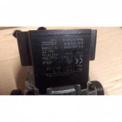 image: Pompa Grundfos UPM3 AUTO 15-70 130