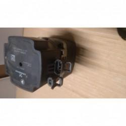 image: Pompa Grundfos UPM3 AUTO 15-70 GGMBP3 ZZZ