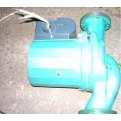 image: Pompa C.O. Wilo rs 25/70 r używana z Gwarancją (25-70 180)