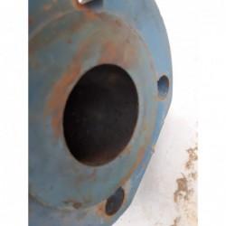 image: Pompa obiegowa LFP 50POs60A