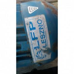 image: Pompa obiegowa LFP 80PJMr200
