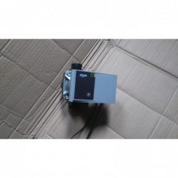 image: Pompa Solarna Yanos Para ST 15/7,0 PWM2 M
