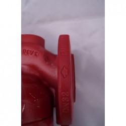 image: Pompa Grundfos UPS 32-60 F 400V (UPC) GWARANCJA