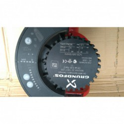 image: Pompa Grundfos Magna 32-100 F 220 używana z gwarancją