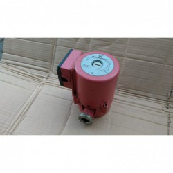 image: Pompa C.W.U. Grundfos UP 20-45 N 150 + GWARANCJA