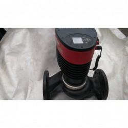 image: Grundfos Magna 3 80-60F pompa obiegowa  z gwarancją