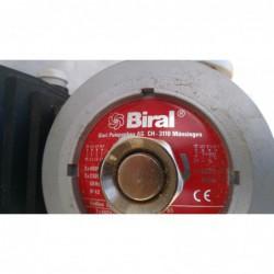 image: Pompa Obiegowa Biral L 401