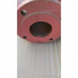 image: Pompa Obiegowa Grundfos UPC 65-120  NOWA 230V
