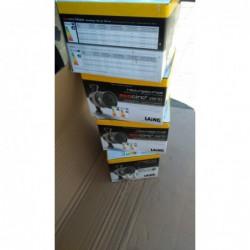 image: Silnik serwisowy do pompy Laing ATM3eco