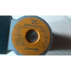 image: Pompa Grundfos Solar/UPS 15-70 130 uż. z gwarancją
