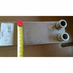 image: wymiennik alfa lavel 35kW