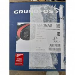 image: Pompa Obiegowa Grundfos Magna 3 25-40 180