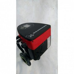 image: Pompa C.O. Magna 3 40-100 F 220 +GWARANCJA