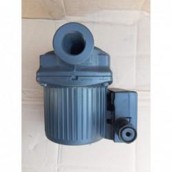 image: Pompa Grundfos UP 25-55 130 nowa z gwarancją