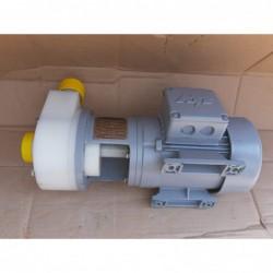 image: Pompa do chemi ASV Stuebbe    NB 20-100