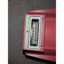 image: Silnik serwisowy / Głowica pompa Grundfos UMC 50-60 400V