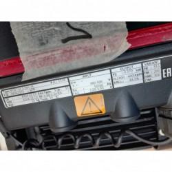 image: Silnik serwisowy do pompy Grundfos TPE3 / TPED3 50-60  S-A-F-A-BUBE