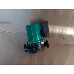 Pompa Obiegowa Wilo TOP-S 30/10 230V