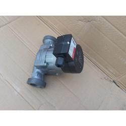 Pompa Obiegowa Biral AX12-2   32-40 180