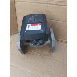 Pompa Obiegowa Biral A500