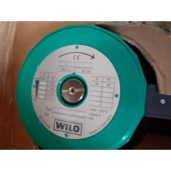 POMPA OBIEGOWA Wilo P65/160r PN6 400V