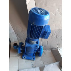 Pompa TIPO1602F22Q...